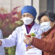 No new Covid-19 cases in China, first time since outbreak began | The Thaiger