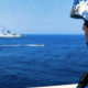 US ramps up presence in South China Sea along with coronavirus rhetoric | The Thaiger
