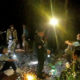 Police investigating murder of 3 year old found in Mukdahan forest | Thaiger