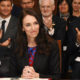 New Zealand social distancing rules see PM turned away from café | The Thaiger