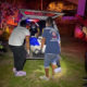 Spaniard arrested for brutal Koh Phangan murder | The Thaiger