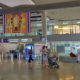 Quarantine awaits passengers at 5 reopened airports | Thaiger