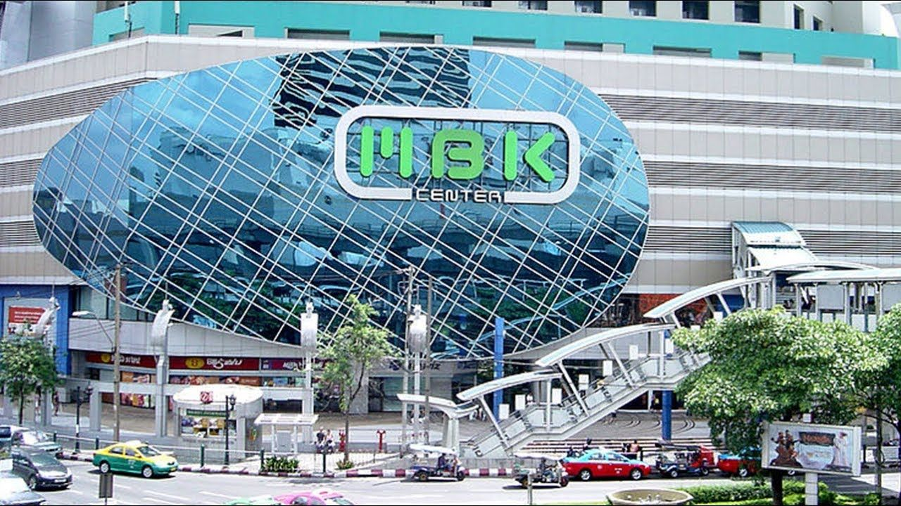 Shopping centres, department stores prepare to reopen tomorrow   News by Thaiger
