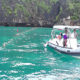 Phi Phi's Maya Bay won't reopen until fully rehabilitated | The Thaiger