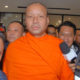 Ex high ranking Buddhist officials convicted of embezzling millions | The Thaiger