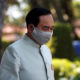 PM assures MPs that government knows how to handle trillion baht loan | The Thaiger