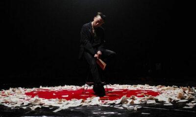 Bad Habits มิวสิกวิดีโอเพลงใหม่จาก 'Psy.P' เตรียมอัลบั้มเดี่ยวเร็วๆ นี้ | The Thaiger