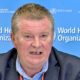 WHO spokesman: Covid-19 may never be wiped out   Thaiger