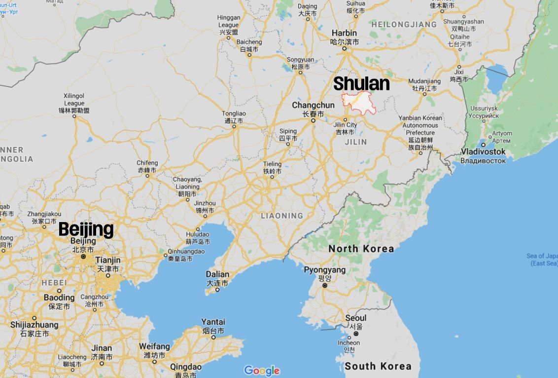 China on alert as 17 new Covid-19 cases reported, highest in two weeks   News by Thaiger