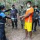 4 arrested over park ranger's shooting death | Thaiger