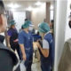 South Korean man found dead in Chiang Mai, cause of death unknown | The Thaiger