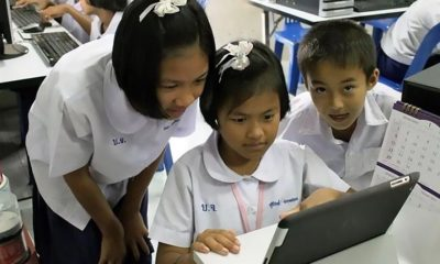 """Education Ministry to reduce classroom time as part of """"system upgrade"""" 