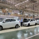 Thai car production hits 30 year low | The Thaiger