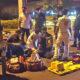 2 teens on motorbike killed at infamous Pattaya U-turn | Thaiger