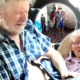 Relatives claim British pensioner was mistreated and starved by Thai family | Thaiger