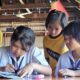 Government prepares for safe reopening of schools on July 1 | The Thaiger