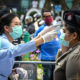 Thailand scores highest for mask-wearing in survey of ASEAN nations   Thaiger