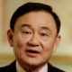 Former Thai PM Thaksin makes appearance on popular Clubhouse app | The Thaiger