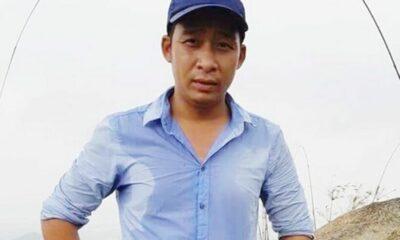 Vụ Tuấn 'Khỉ': 18 người liên can bị đề nghị truy tố | The Thaiger