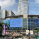 Bangkok officials conduct spot checks on 200 shopping centres and retailers | The Thaiger