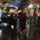 Thailand's monsoon and wet season explained | The Thaiger