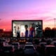Movies in a Covid world – The case for the return of the Drive In | Thaiger