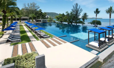 Thailand's hotels face more pain after European tour group asks to defer debt | The Thaiger