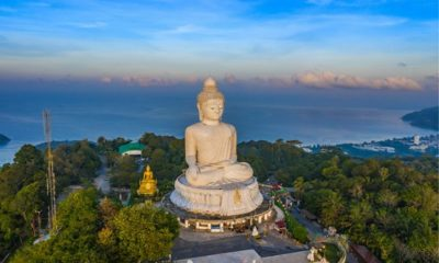 Long Buddhist holiday to see over 40 percent reduction in domestic tourism | Thaiger