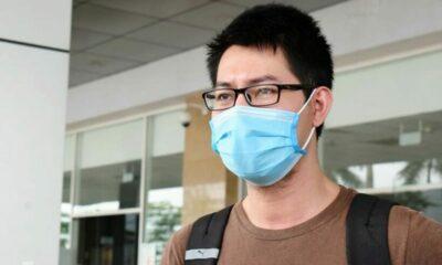 Cập nhật tình hình COVID-19 tại Việt Nam (Ngày T3 5/5): Không ghi nhận ca dương tính nCoV mới, 11 bệnh nhân được ra viện | Thaiger
