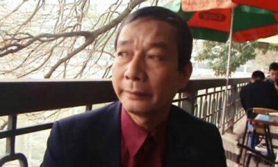 TP HCM: Bắt giữ ông Nguyễn Tường Thụy | The Thaiger