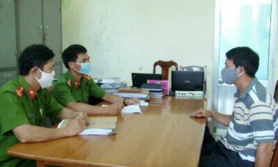 Đắk Nông: Lái xe đâm chết đồng nghiệp vì giành cuốc taxi | The Thaiger