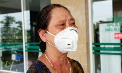 Cập nhật tình hình COVID-19 tại Việt Nam (Ngày T6 8/5): Không ghi nhận ca dương tính nCoV mới | The Thaiger
