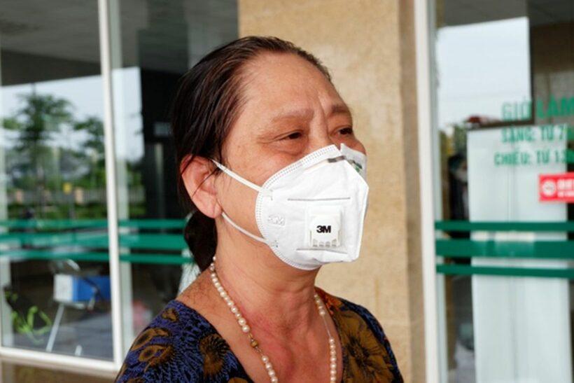 Cập nhật tình hình COVID-19 tại Việt Nam (Ngày T6 8/5): Không ghi nhận ca dương tính nCoV mới | Thaiger