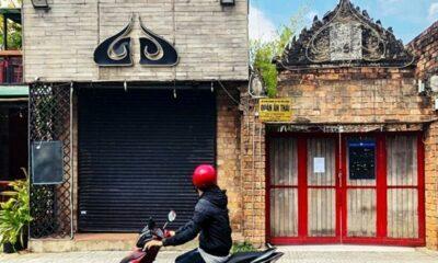 TP HCM: Tới 7 ca tái dương tính nCoV liên quan đến Buddha Bar & Grill | The Thaiger