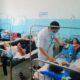 Lâm Đồng: 135 học sinh nhập viện cấp cứu sau khi ăn bánh mỳ từ thiện | Thaiger