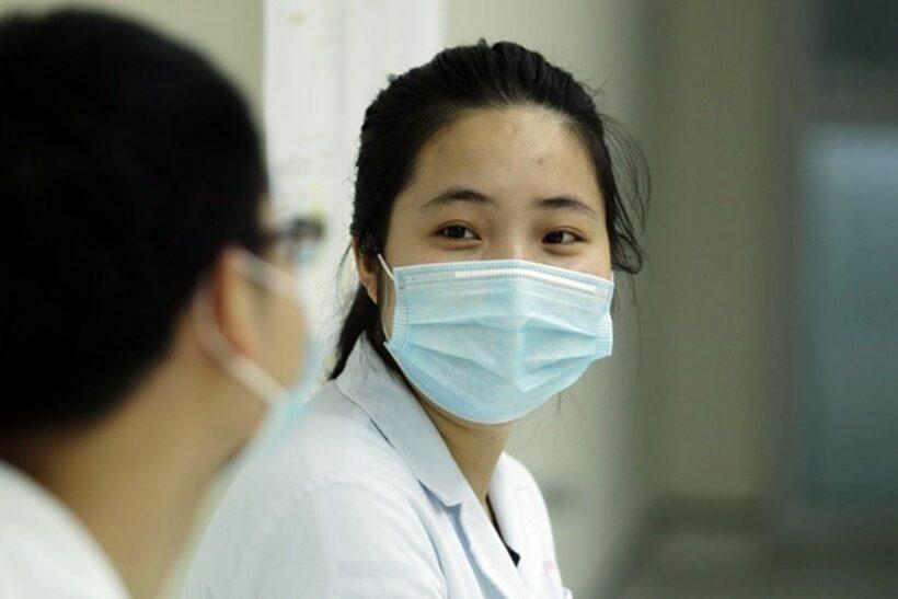 Cập nhật tình hình COVID-19 tại Việt Nam (Ngày CN 10/5): Không ghi nhận ca dương tính nCoV mới | Thaiger