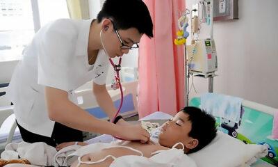 2 dead, over 1,000 ill in Korat dengue fever outbreak   Thaiger