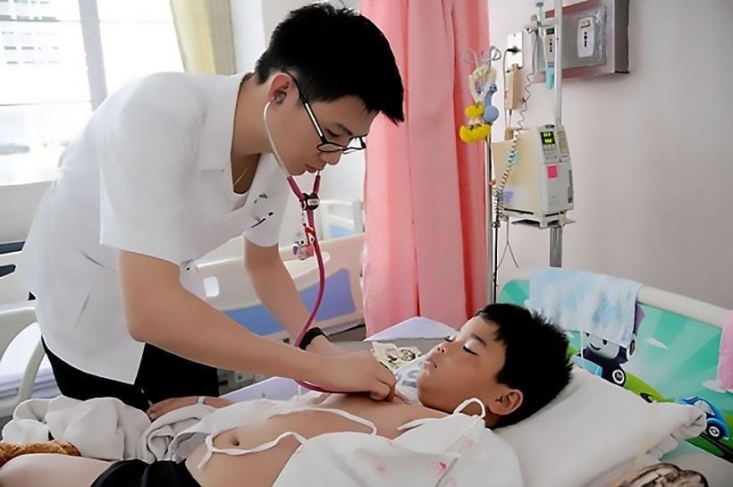 2 dead, over 1,000 ill in Korat dengue fever outbreak | The Thaiger