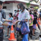 Opposition criticises Thai government over economic toll of Covid response | The Thaiger