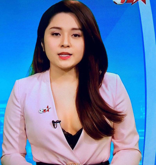 MC Diệu Linh qua đời ở tuổi 29 vì mắc ung thư máu | News by Thaiger