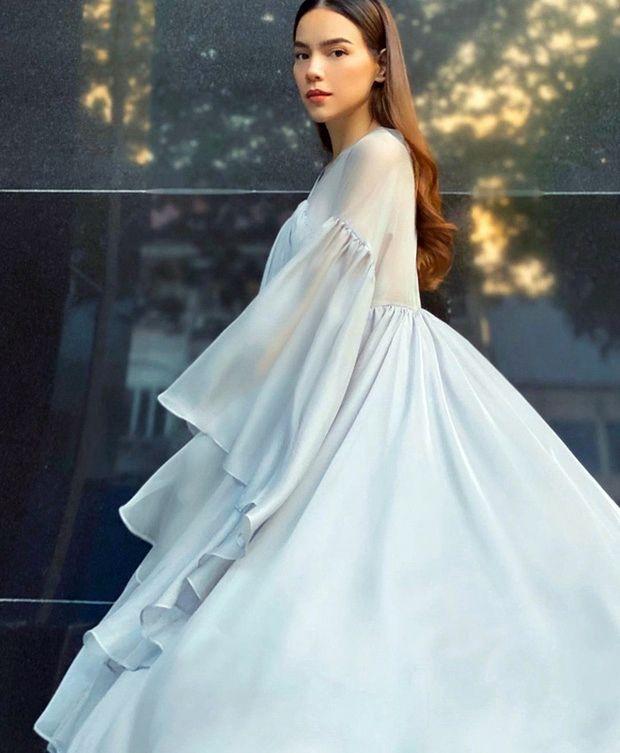 Hồ Ngọc Hà mang thai 3 tháng với diễn viên Kim Lý? | News by Thaiger