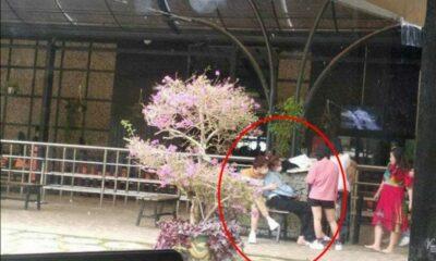Lộ bằng chứng Chi Dân và Ninh Dương Lan Ngọc hẹn hò ở Đà Lạt | The Thaiger