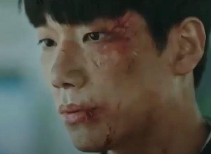 Quân vương bất diệt tập 6: Tạm xa Tae Eul, Lee Gon phải đích thân ra trận khi chiến tranh Hàn – Nhật nổ ra   News by Thaiger