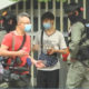 """Some Hong Kong passport holders could have a """"path to UK citizenship"""" 