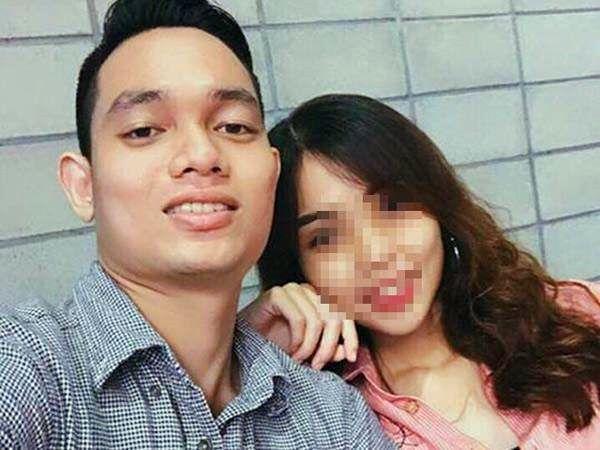 Vụ cô gái bị chồng sắp cưới là thiếu úy công an tạt axit: Sau một năm xinh đẹp rạng rỡ trở lại   News by Thaiger