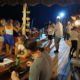 24 people arrested after police raid on Samui bar | The Thaiger