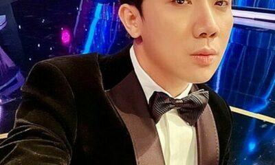 MC Trấn Thành phẫn nộ khi bị vu khống dùng chất kích thích cùng diễn viên Anh Đức   Thaiger