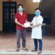 Cập nhật tình hình COVID-19 tại Việt Nam (Ngày T2 4/5): Không ghi nhận ca dương tính nCoV mới, thêm 2 bệnh nhân khỏi | Thaiger