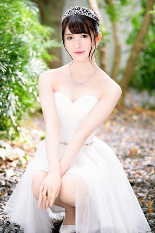 Nhật Bản: Yuki Rumina – Hoa khôi danh tiếng đóng phim 18+ để trả thù người yêu cũ   The Thaiger