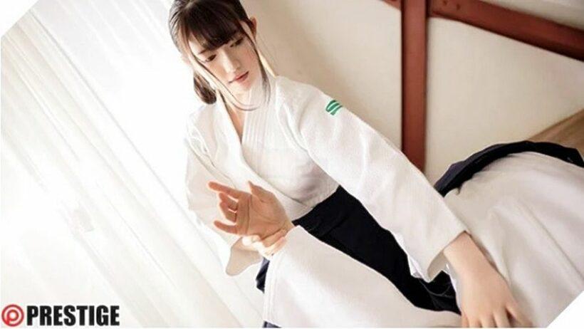Nhật Bản: Yuki Rumina - Hoa khôi danh tiếng đóng phim 18+ để trả thù người yêu cũ | News by Thaiger